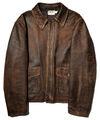 Smithsonian jacket