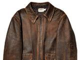 Indiana Jones's jacket