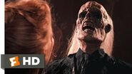 Indiana Jones and the Last Crusade (10-10) Movie CLIP - He Chose Poorly (1989) HD
