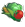 Food Green icon 25px transp.png
