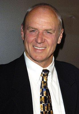 Alan Dale