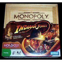 Indiana Jones Monopoly.jpg