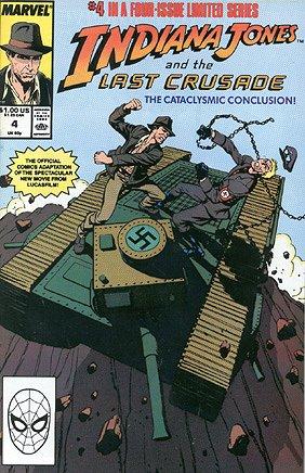 CrusadeComic4.jpg