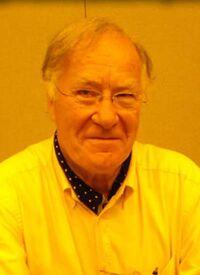 Bill-weston.jpg