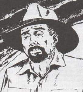 Roland Walcott