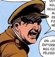 Colonel2