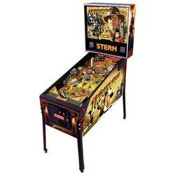 Indiana Jones Pinball Machine.jpg