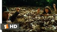 Indiana Jones and the Kingdom of the Crystal Skull (6-10) Movie CLIP - Henry Jones III (2008) HD