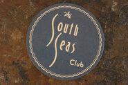 The South Seas Club - Hangar Bar (07-16)