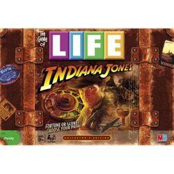 Indiana Jones Game of Life Boxed.jpg
