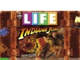 The Game of Life: Indiana Jones