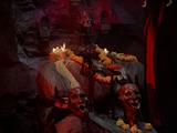 Blood of Kali