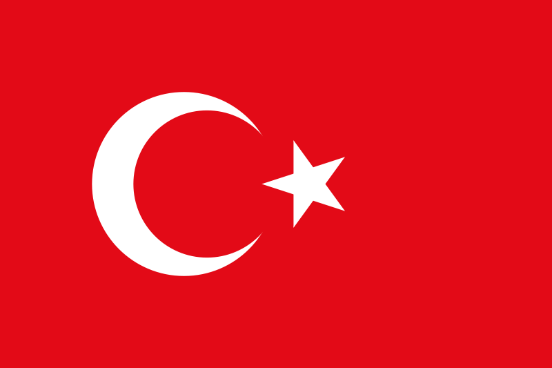 Nat-Turk