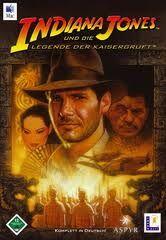 Indiana Jones und die Legende der Kaisergruft.jpg