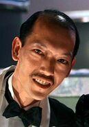 Charakter Chen