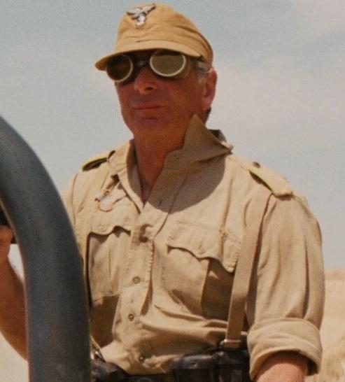 Gunner (individual)
