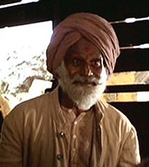 Dharmadasa Kuruppu