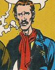 René Pouillard