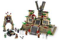 Crystal Skull LEGO.jpg