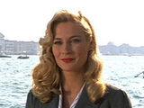 Dr. Elsa Schneider