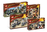 Classic Indy LEGO.jpg
