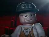 E.T. II