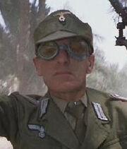 Nazi lieutenant.jpg