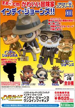 Indiana Jones Anime Figures.jpg