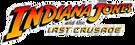 Crusade portal logo.png