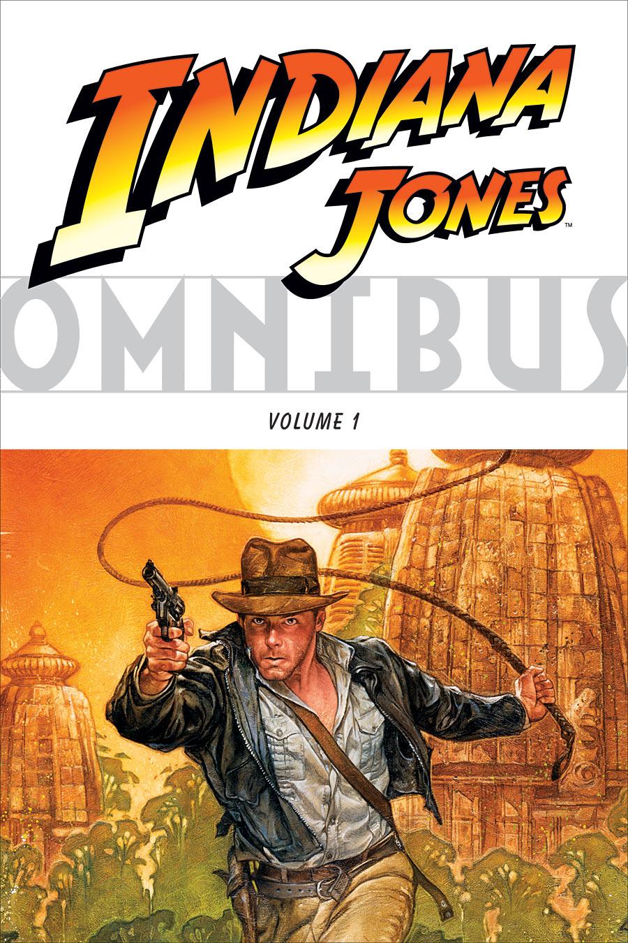Omnibus1.jpg