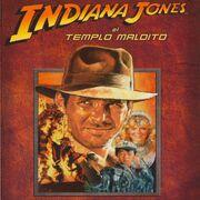 Indiana Jones Y El Templo Maldito - V3--Fr por rafastar.jpg