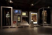 Indiana-jones-exhibit