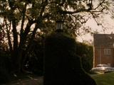 Indiana Jones' house