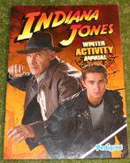 Indiana-Jones-winter-activity-annual