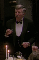 Richard Kerens
