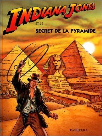 IndianaJonesEtLeSecretDeLaPyramide0.jpg