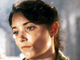 Marion Ravenwood