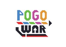 PogoWar4xWhiteBackground.png