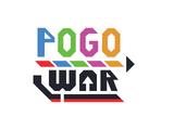 Pogo War