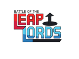 Battle of the Leap Lords - May 2020