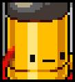 Bullet7-CAPE