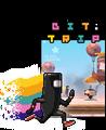 Box - BitTrip