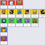 Tierlist2111png.png