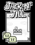 J&Jks