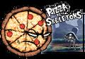 PizzaKS