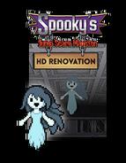 SpookyKS