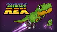 Jumpjet rex title card by wibblethefish da4prsc-fullview