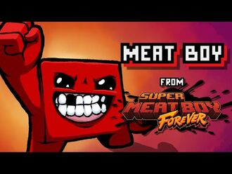 Meat_Boy_&_Nintendo_Switch_announcement_trailer_-_Indie_Pogo