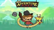 The-Adventure-Pals-feature-image