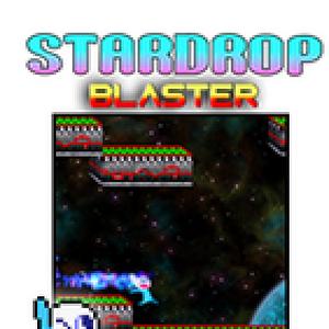 Stardrop box.png